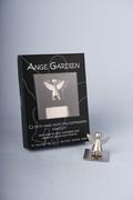 Ange gardien aimant