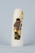 isaak 60