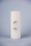 65 huwelijk Cilinder